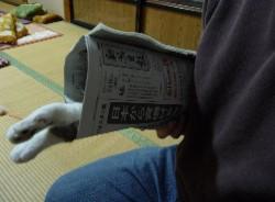 sP1000169.JPG