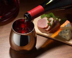 wine2_250.jpg